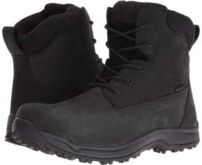 Baffin Truro Men's Shoes