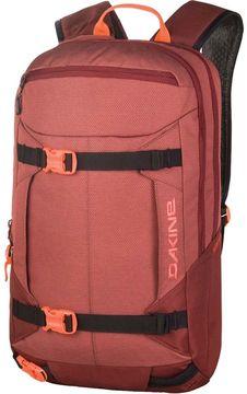 Dakine Mission Pro 18L Backpack - 1098cu in
