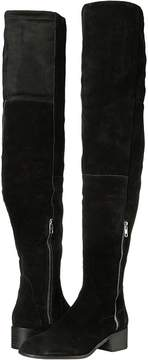 Free People Everly Tall Boot Women's Boots