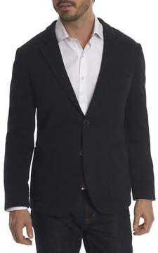 Robert Graham Waldo Cotton-Blend Sport Coat