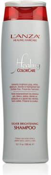 L'anza L ANZA Healing Colorcare Silver Brightening Shampoo - 10.1 oz.