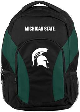 DAY Birger et Mikkelsen Michigan State Spartans Draft Backpack by Northwest