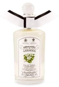 Penhaligon's Gardenia Eau De Toilette/3.4 oz.