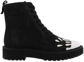 Katy Perry The Hilma Boot