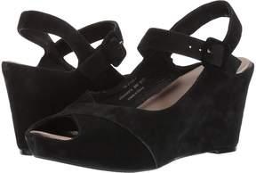 Johnston & Murphy Tara Women's Shoes
