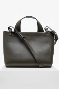 French Connection Clean Minimalism Tote Bag