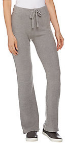 Barefoot Dreams As Is Cozychic Lite Lounge Pants
