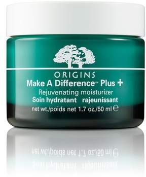 Origins Make A Difference(TM) Plus+ Rejuvenating Moisturizer