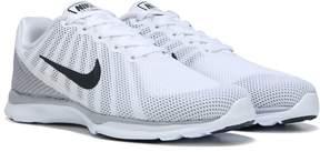 Nike Women's In-Season TR 6 Training Shoe