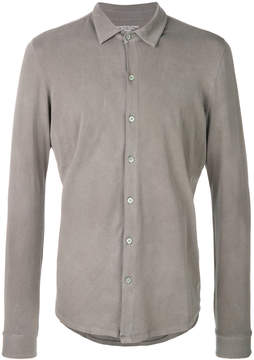 Majestic Filatures soft shirt