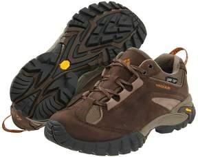 Vasque Mantra 2.0 GTX Women's Shoes