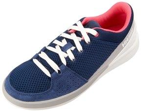 Helly Hansen Women's W HH 5.5 M Water Shoe 8154826