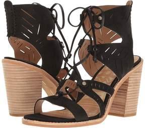 Dolce Vita Luci Women's Shoes