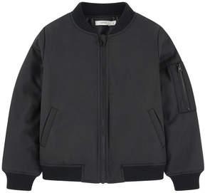 Name It Bomber jacket