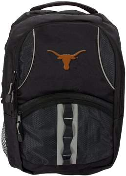NCAA Texas Longhorns Captain Backpack by Northwest
