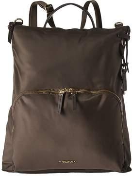 Tumi Voyageur Jackie Convertible Crossbody Cross Body Handbags