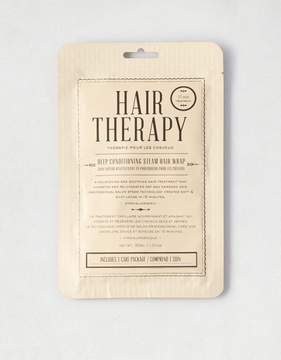 American Eagle Outfitters Kocostar Hair Therapy Treatment