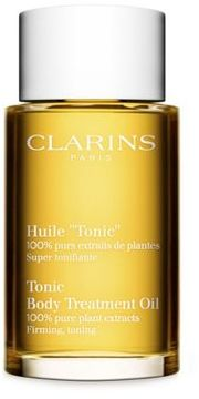 Clarins Tonic Body Treatment Oil/3.4 fl. oz.