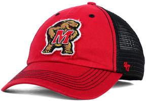 '47 Maryland Terrapins Tayor Closer Cap