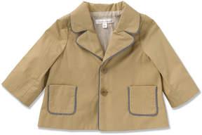 Marie Chantal Baby Boy Formal Jacket