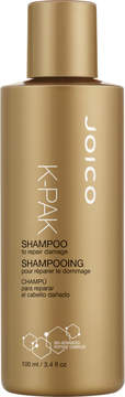 Joico Travel Size K-PAK Shampoo