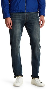 Lucky Brand Heritage Slim Jeans - 30-34\ Inseam