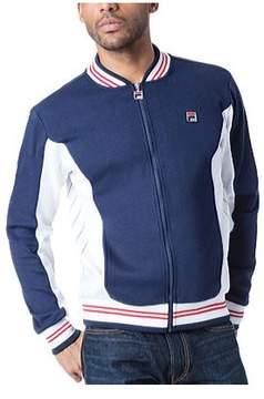 Fila Men's Settanta Jacket