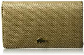 Lacoste Compact All in One