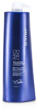 Joico Daily Care Balancing Conditioner - For Normal Hair (New Packaging)