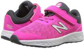 New Balance KVKAYv1I Girls Shoes