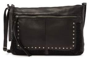 DAY Birger et Mikkelsen & Mood Noell Leather Crossbody Bag