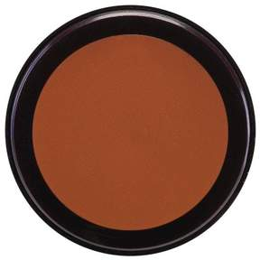 Iman Cover Cream - Clay Medium Deep