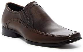 Kenneth Cole Reaction Key Note Loafer