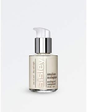 Sisley Ecological Compound moisturising treatment 60ml