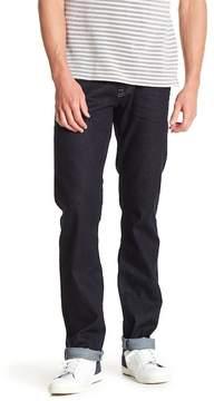 Mavi Jeans Zach Straight Leg Jeans - 30-36\ Inseam