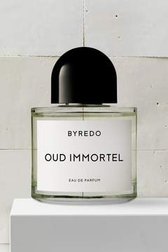Byredo Oud Immortel Perfume 100 ml