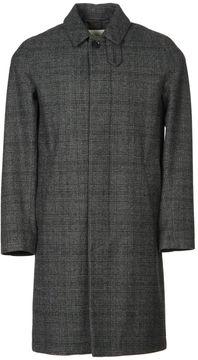 MACKINTOSH Overcoats
