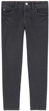 Zadig & Voltaire Boy slim fit jeans