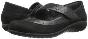 Naot Footwear Aroha Women's Shoes