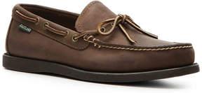 Eastland Men's Yarmouth Boat Shoe