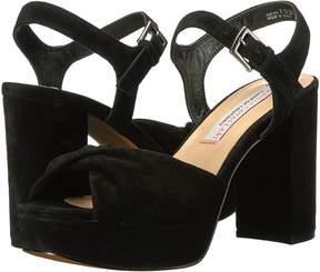 Kristin Cavallari Ryne Women's Dress Sandals