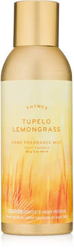Thymes Tupelo Lemongrass Fragrance Mist