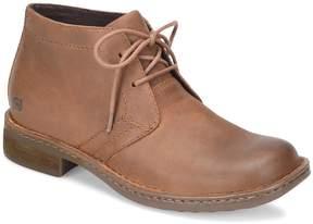 Børn Men's Harrison Boots