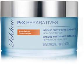 Frederic Fekkai PrX Reparatives 7 oz. Intense Fortifying Masque
