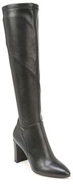 Franco Sarto Women's Flavia Knee High Boot