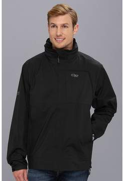 Outdoor Research Revel Jacket Men's Jacket