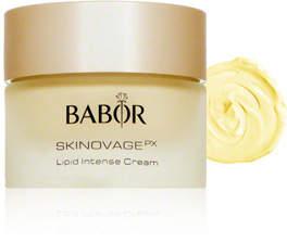 Babor Skinovage PX Vita Balance Lipid Intense Cream