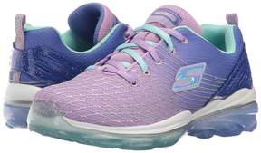 Skechers Skech Air Deluxe 81195L Girl's Shoes