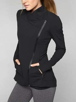 Athleta Intention Jacket 2.0