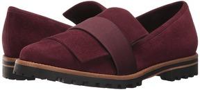 Bernardo Ora Women's Shoes